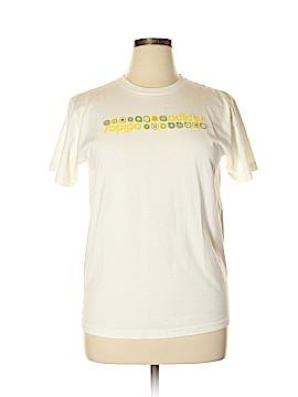 Adidas Short Sleeve T-Shirt Size XL