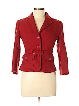 Express Wool Blazer Size 6