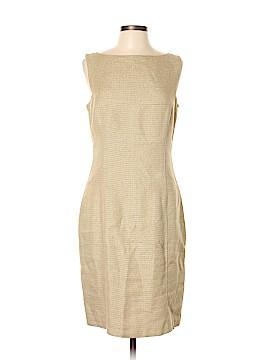 Ralph Lauren Cocktail Dress Size 12