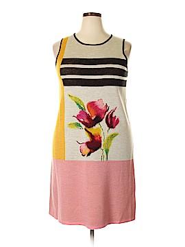 Troubadour Casual Dress Size XL
