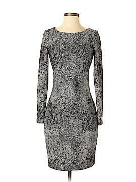 Belle Badgley Mischka Casual Dress Size 0