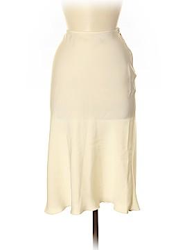 Emporio Armani Casual Skirt Size 38 (FR)