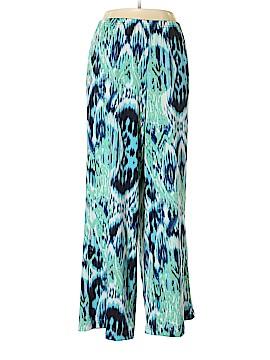 Valerie Stevens Casual Pants Size XL