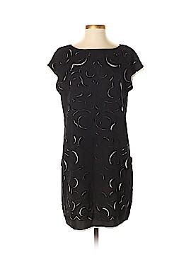 Catherine Malandrino Cocktail Dress Size S