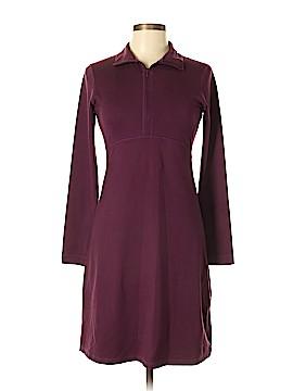 Title Nine Active Dress Size S
