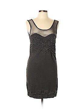 Miss Me Casual Dress Size L