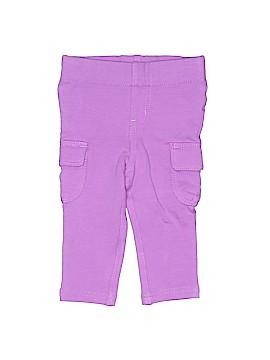 Circo Cargo Pants Size 12 mo