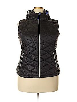 Tek Gear Vest Size XL