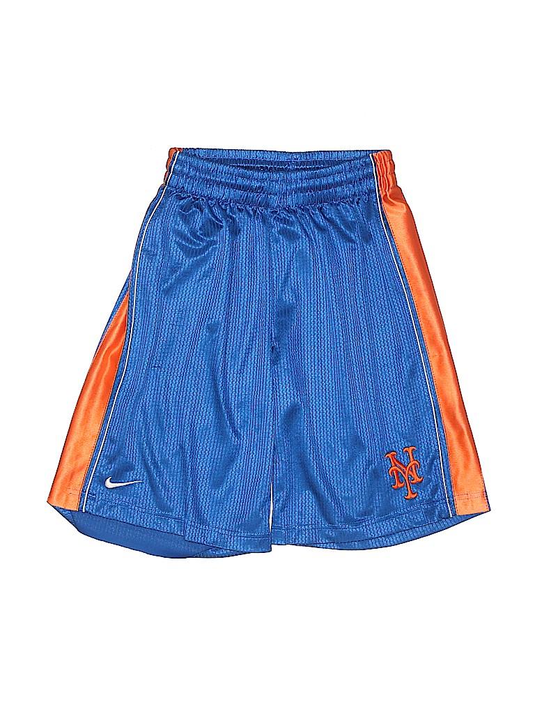 Nike Boys Athletic Shorts Size 12 - 14