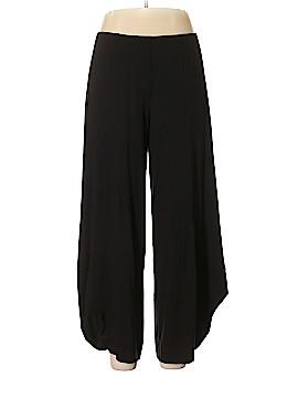 Alembika Casual Pants Size 3