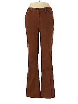 Denim & Co Jeans Size 12