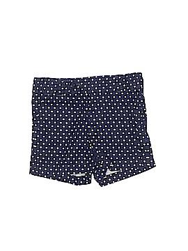 Baby Gap Shorts Size 12-24 mo