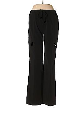 St. John Sport Cargo Pants Size S