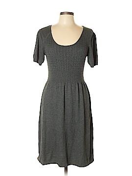 Evan Picone Casual Dress Size XL