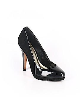Elaine Turner Heels Size 7 1/2