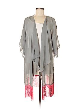 Lularoe Kimono Size L