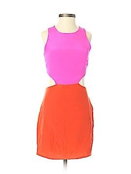 Naven Casual Dress Size XS
