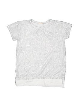 Crewcuts Short Sleeve Top Size 14
