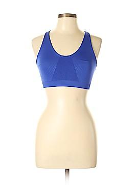 Pro-fit Sports Bra Size M