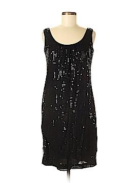 New York & Company Cocktail Dress Size 6