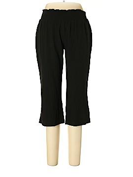 Old Navy Yoga Pants Size L