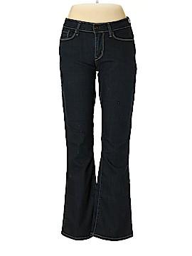 Denizen from Levi's Jeans Size 10
