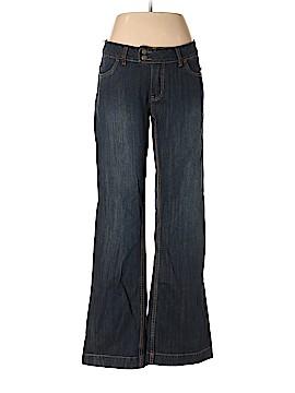 STETSON Jeans Size 10