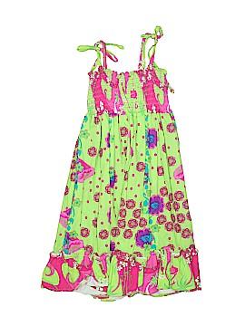 Corky's Kids Dress Size 8