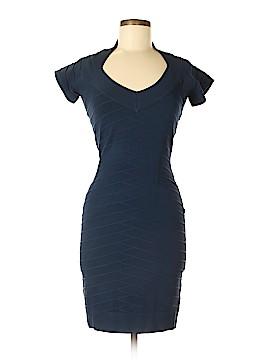 LA Cite Casual Dress Size M