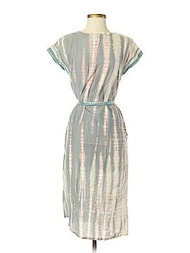 Matta Casual Dress Size XS