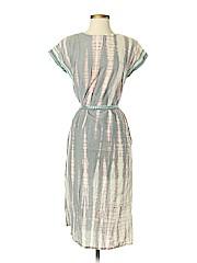 matta Casual Dress