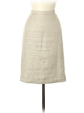 Jil Sander Casual Skirt Size 40 (EU)