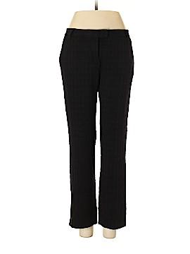 Tory Burch Dress Pants Size S