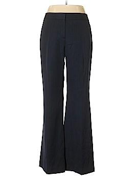 9&Co. Dress Pants Size 16