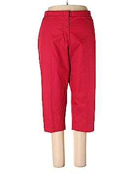 George Dress Pants Size 18W (Plus)