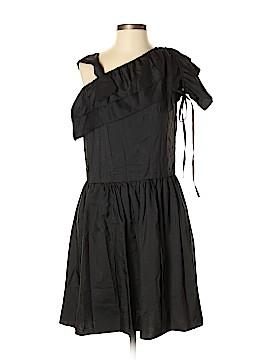 Balenciaga Cocktail Dress Size 36 (EU)