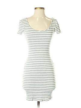 Popular Basics Casual Dress Size S