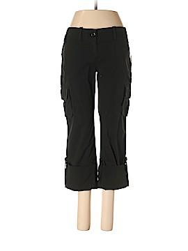 INC International Concepts Cargo Pants Size 2