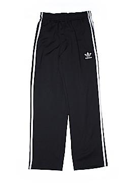 Adidas Track Pants Size 11 - 12