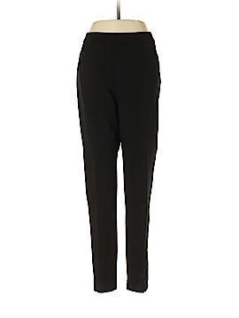Soft Surroundings Casual Pants Size L