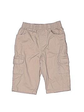 Baby O Cargo Pants Size 6-9 mo