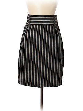 Paris Blues Casual Skirt Size 7
