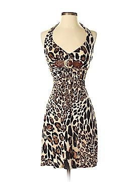Cache Cocktail Dress Size XS