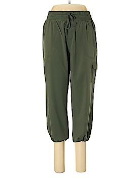 RBX Cargo Pants Size L