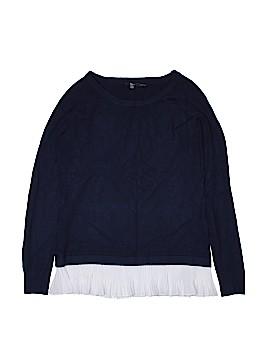 Milano Pullover Sweater Size L