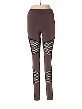 Unbranded Clothing Leggings Size M