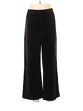 St. John Sport Dress Pants Size M
