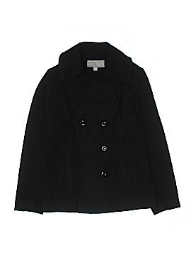 Valerie Stevens Coat Size M