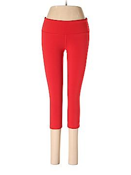 Alo Yoga Yoga Pants Size M