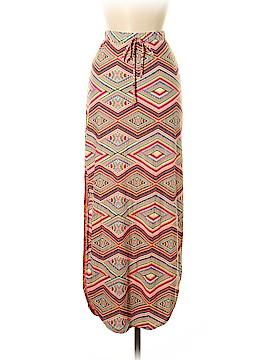 Bobbie Brooks Casual Skirt Size M